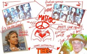 TEDx-ilco van der linde by VY