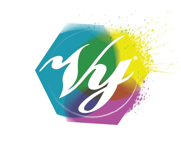 VY-logotype-#004