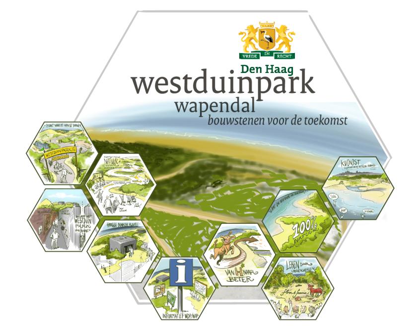 WDPWAPconcepts