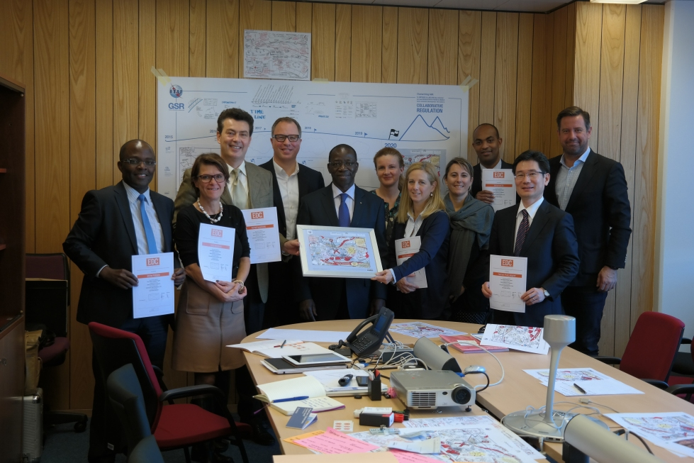 20151030_Final Presentation Group Photo ITU 10305250.JPG