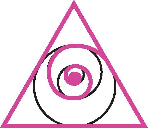 vy-logoemblem-creationswirl