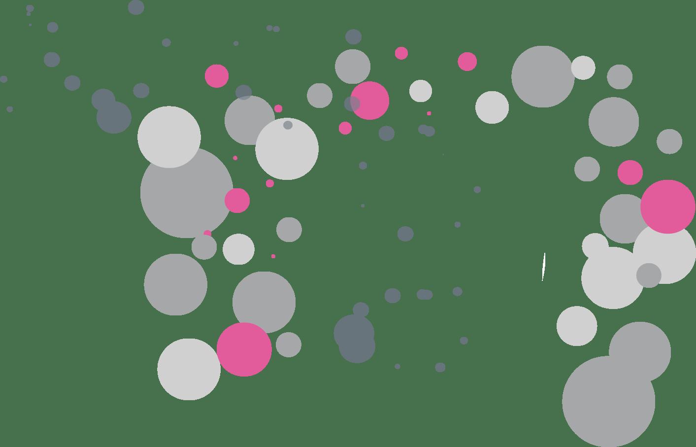 VISUALSPACES-backgroundFP-01